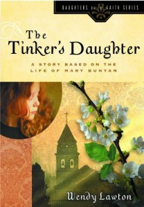 tinkersdaughter