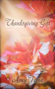 thanksgiving-gift