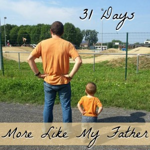 morelikemyfather
