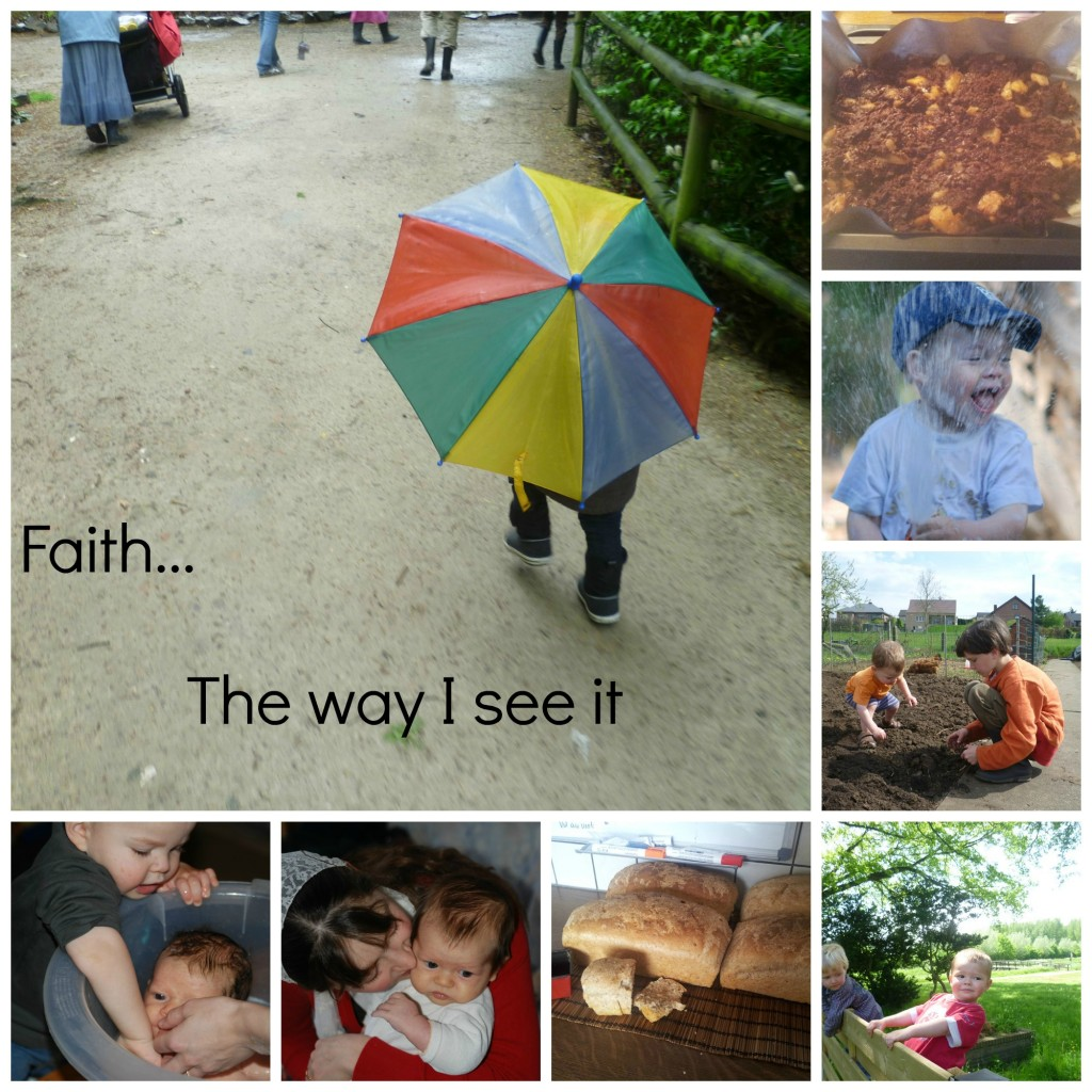 faiththewayiseeit
