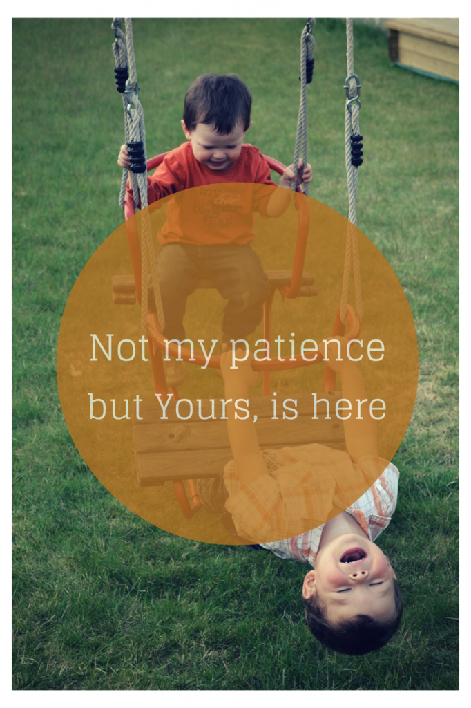 patience-with-boys