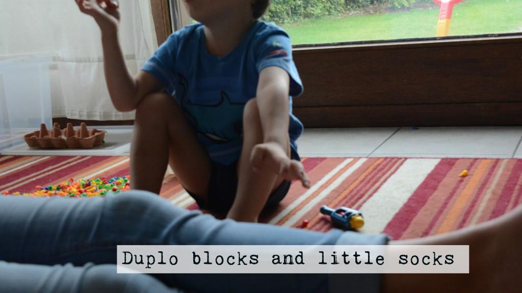 duploblocks
