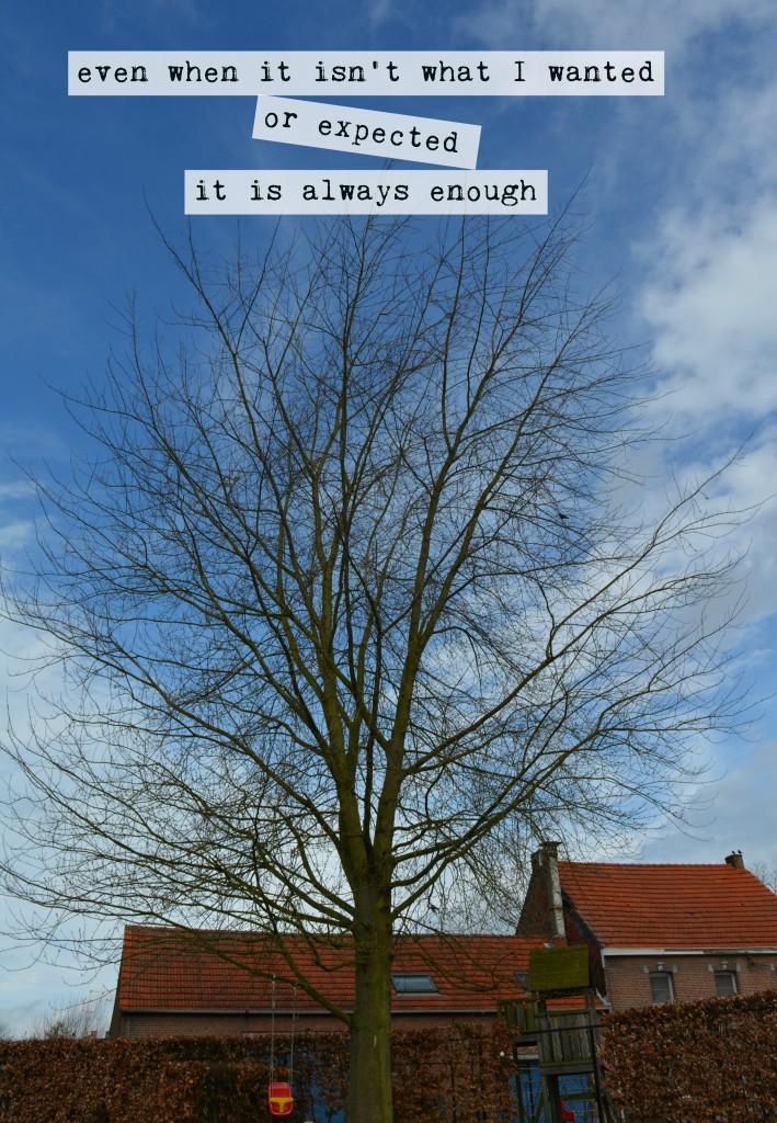 queentree