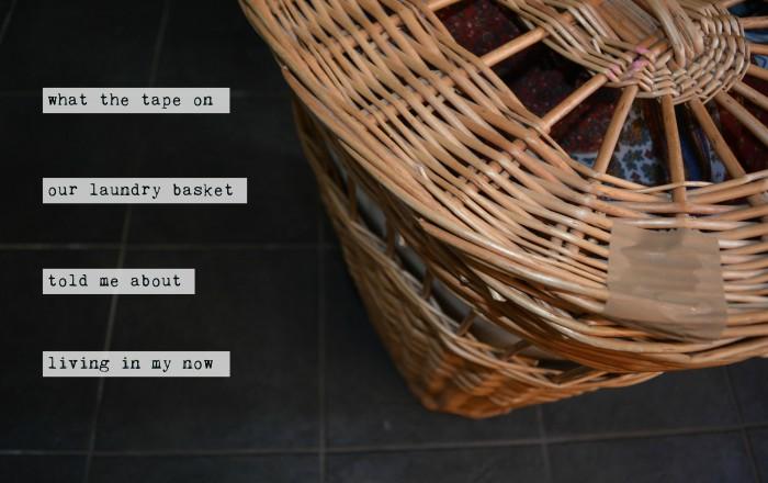 laundrybaskettape